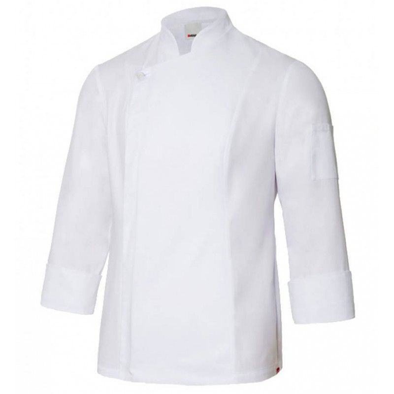 Chaqueta Top Chef caballero