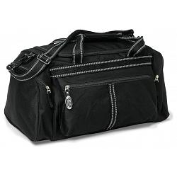 Bolsa travel bag