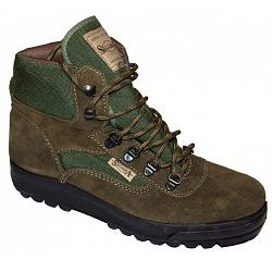 Bota trekking waterproof