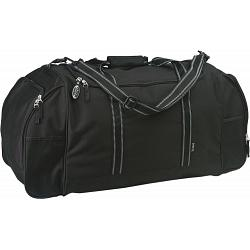 Bolsa travel bag extra larga