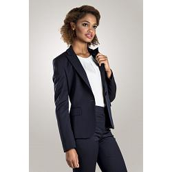 Chaqueta travel mujer