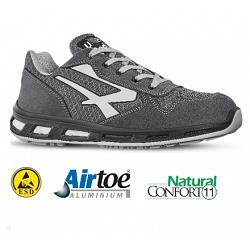 Zapato Red lion Push Infinergy®