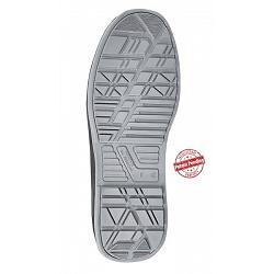 Zapato Red lion Active Infinergy® 1